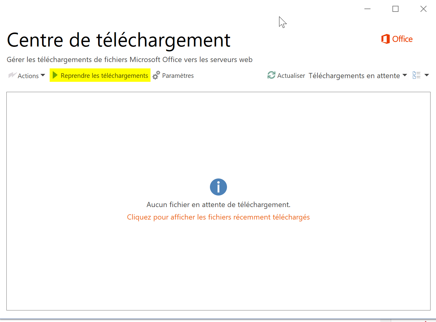 2019-05-16_07_54_35-Centre_de_t_l_chargement_Office_-_Probl_mes_d_enregistrement_des_documents.png